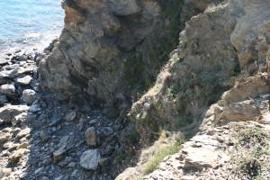 Armerietum ruscinonensis subsp. ruscinonensis